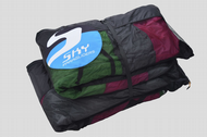 SKY Paragliders - Accessories